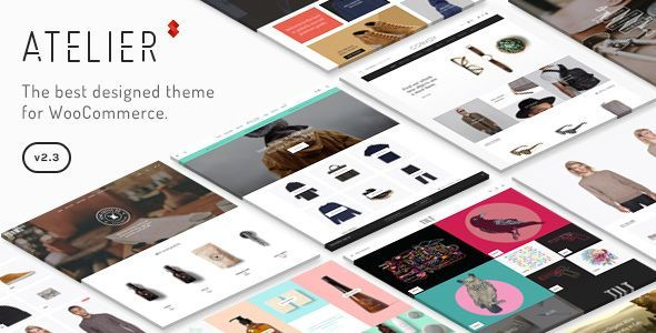 Atelier-wordpress-woocommerce