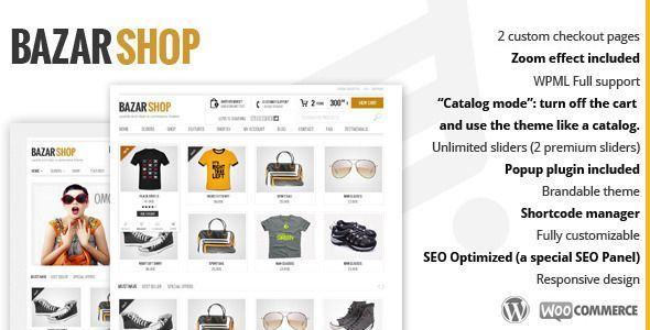bazarshop-wordpress-woocommerce