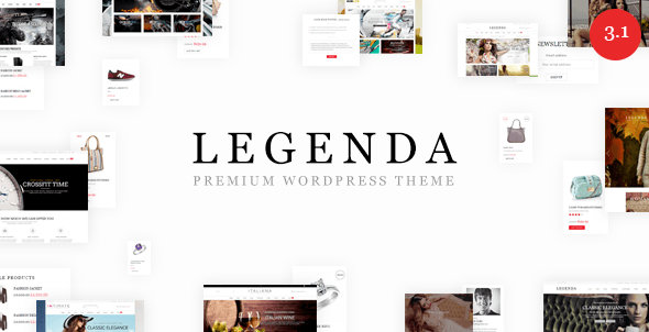 leyenda-wordpress-woocommerce