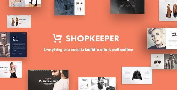 shopkeeper-wordpress-woocommerce