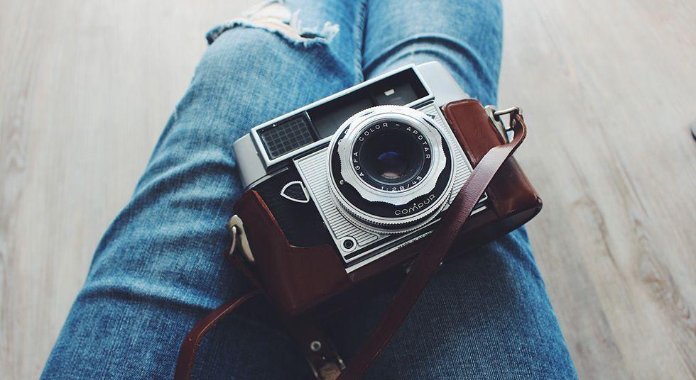 temas-wordpress-para-fotografos