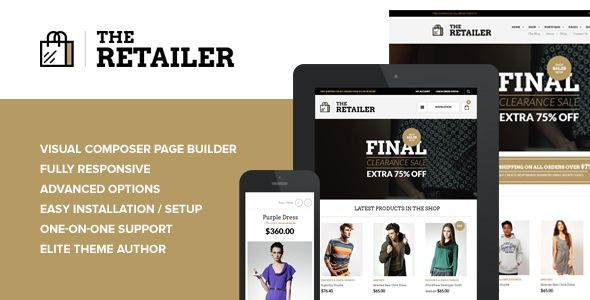 the-retailer-wordpress-woocommerce