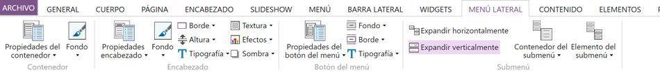 menu_lateral_templatetoaster