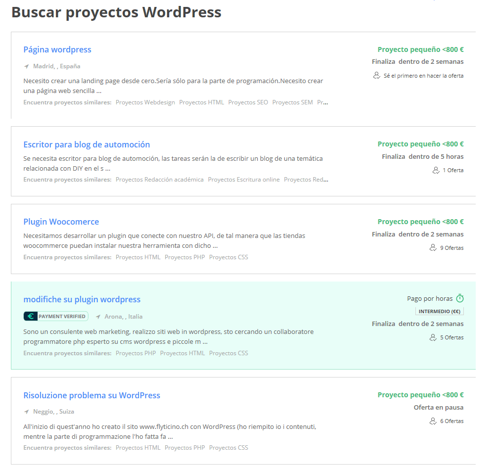 twango_proyectos
