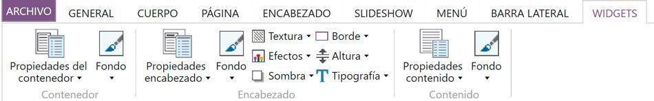 widgets_templatetoaster