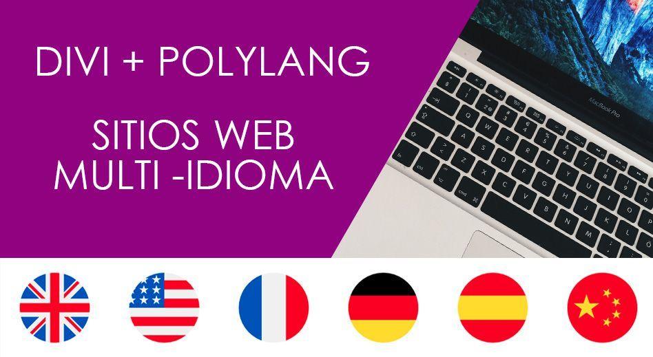 divi-polylang-webs-multi-idioma