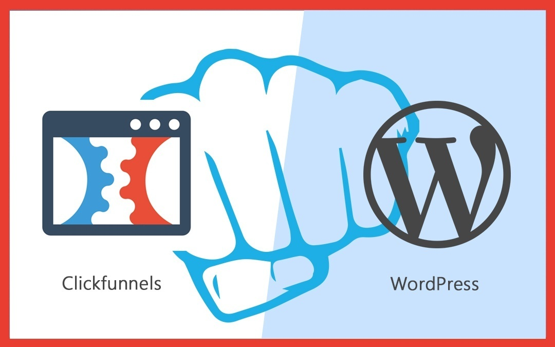 clickfunnels-vs-wordpress