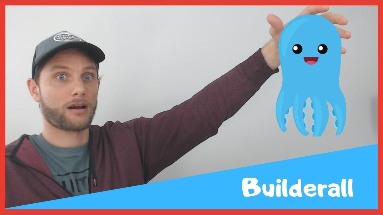 builderall-espanol