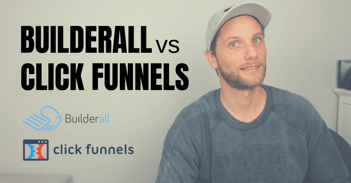 builderall-vs-clickfunnels